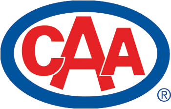 CAA towing Casselman