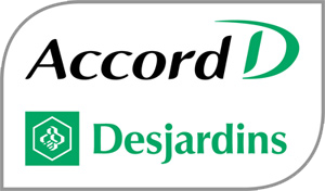 Financing accord D Garage Casselman