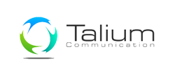 Talium Communication Garage Auto Select Casselman